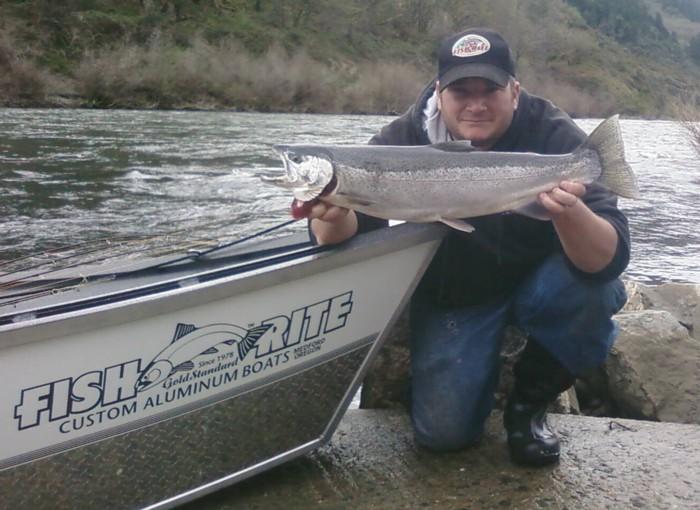 Recreational ocean halibut reports columbia washington for Seward alaska fishing reports