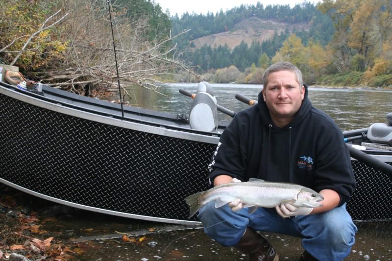 Oregon salmon and crab seasons autos post for Crab fishing oregon