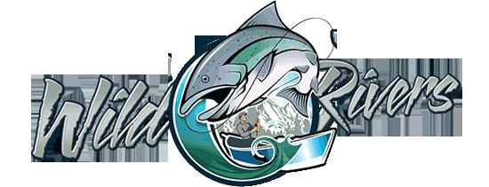 Tillamook Bay salmon fishing, plug cut herring fishing, cut